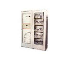 上海工控 微机监控高频开关直流电源柜 GK-GZDW