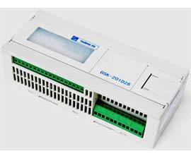 天水二一三 小型可编程序控制器 GSK-200D40