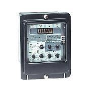 三和 电动机保护器 EOCR-4F