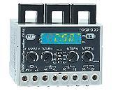 三和 电动机保护器 EOCR-3DD