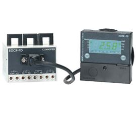 三和 电动机保护器 EOCR-FD