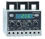三和 电动机保护器 EOCR-3DS