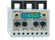 三和 电动机保护器 EOCR-3SZ