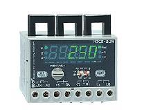 三和 电动机保护器 EOCR-3DM