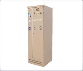 电液变阻启动柜 SKG-