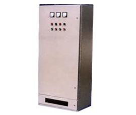 上海德力西(上德) 电机软起动器 JJR1