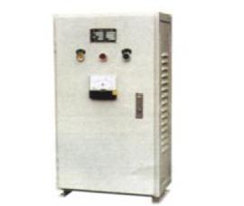 上海德力西(上德) 自耦减压起动箱 XJ10