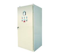 上海德力西(上德) 频敏起动控制箱 XQP□-65~115