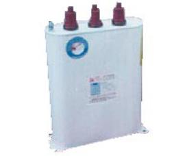 上海德力西(上德) 自愈式低压并联电容器 BSMJ
