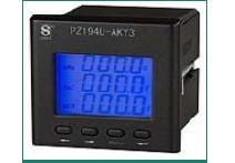 斯菲尔 三相交流电压表  PZ194U-AXY3