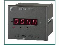 斯菲尔 三相交流电压表  PZ194U-DX4