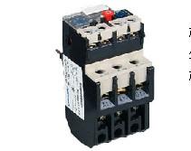 大江 热过载继电器 JR28(LR2-D)
