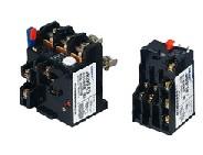 大江 热过载继电器 JR29(T)