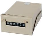 电磁式计数器 CSK6—NKW