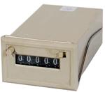 电磁式计数器 CSK5—NKW