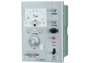 华通 电磁调速电机控制装置 JD1、JD2