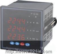 纳宇 数显电测表 PZ800G-A13