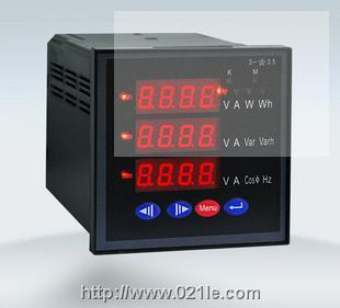 纳宇 多功能表 PD800G-J13/J14