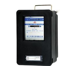 电能表 DT862-2K