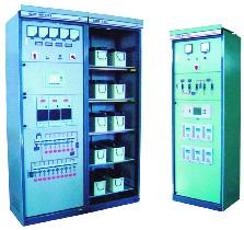 人民企业 微机控制高频开关直流电源柜 GZDW8
