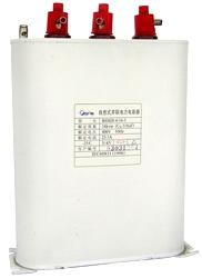 人民企业 自愈式低电压并联电容器 BSMJ