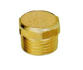 恒一 微型消声器 BSLM