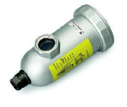 南部 气源处理元件(自动排水器) SAH402-04
