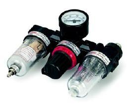 南部 气源处理元件(三联件) AC2000