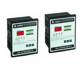 指月 无功功率型动态补偿控制器 JKWD