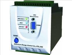 AEC 低压电动机保护控制器 AEC4900