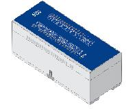 AEC 多回路监控单元 AEC5200
