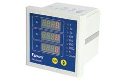 AEC 智能配电仪表 AEC4610
