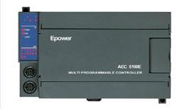 AEC 多回路监控单元 AEC5100