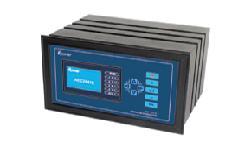 AEC 线路综合保护测控单元 AEC2013