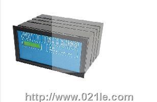 AEC 三卷变压器差动保护单元 AEC2022