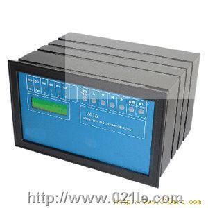 AEC PT监测并列单元 AEC2032