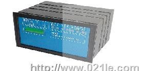 AEC 电机测控单元 AEC2058