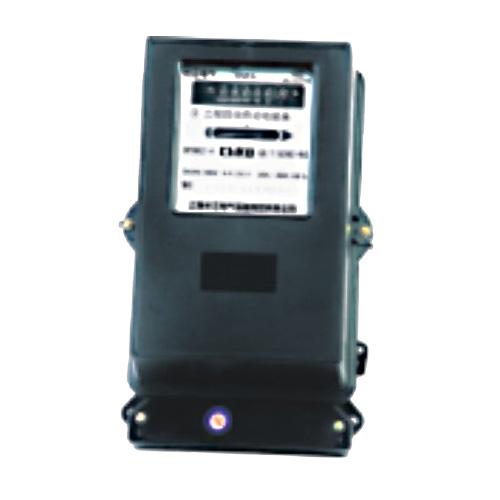 长江电度表D86长江 D86 三相电度表 行情 报