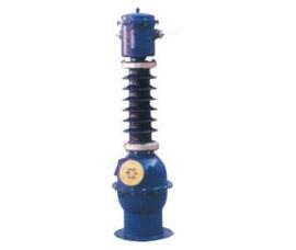 电流互感器 LB6-35
