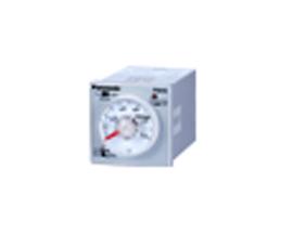 松下电工 多量程定时器 PM4S