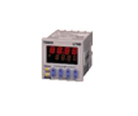 松下电工 数字定时器 LT4H