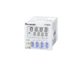 松下电工 数字定时器 LT4H-L