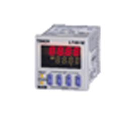 松下电工 数字定时器 LT4H-W