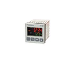 松下电工 温度控制器 KT4H