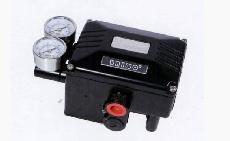 尤尼沃 电子式电气定位器 UEL直行程