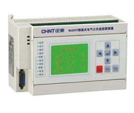 正泰 测温式监控探测器 NA300T
