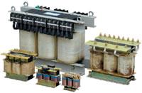 正泰 三相干式变压器 SG、SBK