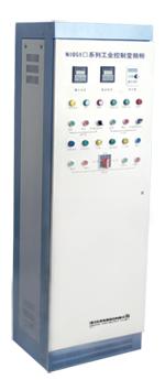 正泰 工业控制变频柜 NIOG1