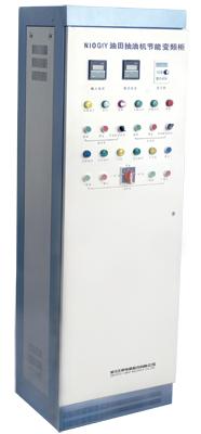 正泰 油田抽油机节能变频柜 NIOG1Y