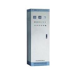 正泰 恒压供水节能变频柜 NIOG1S